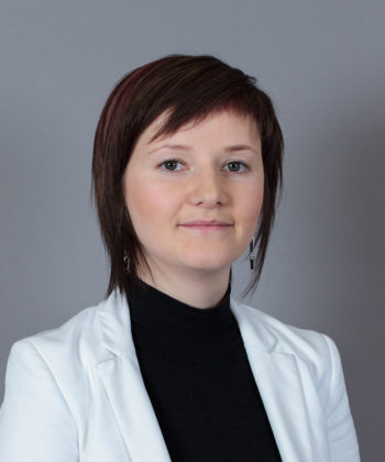 Barbora Čechová