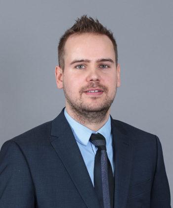 Miroslav Hubačka